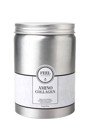 FI Amino Marine Collagen powder
