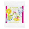 bc Cleansing Wipes