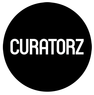 CURATORZ