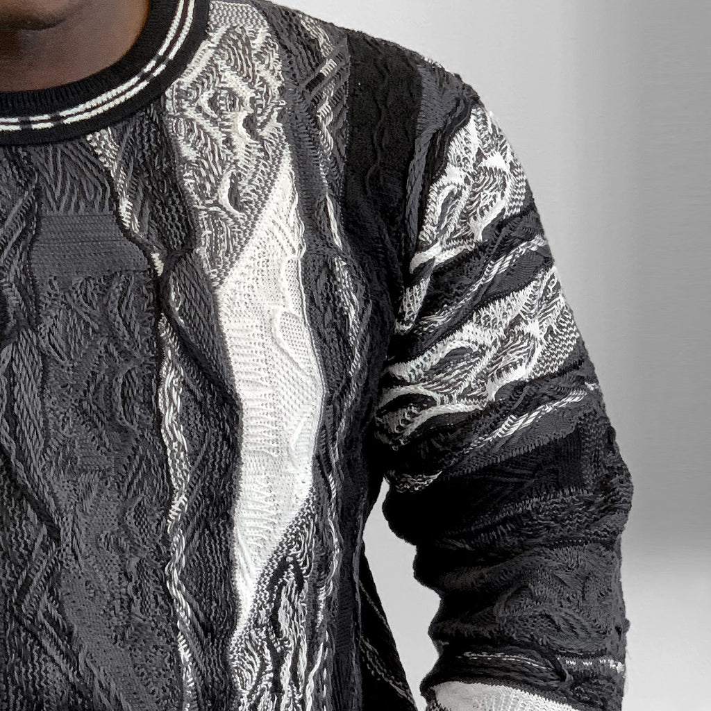 The Official Site COOGI Authentic Sweaters