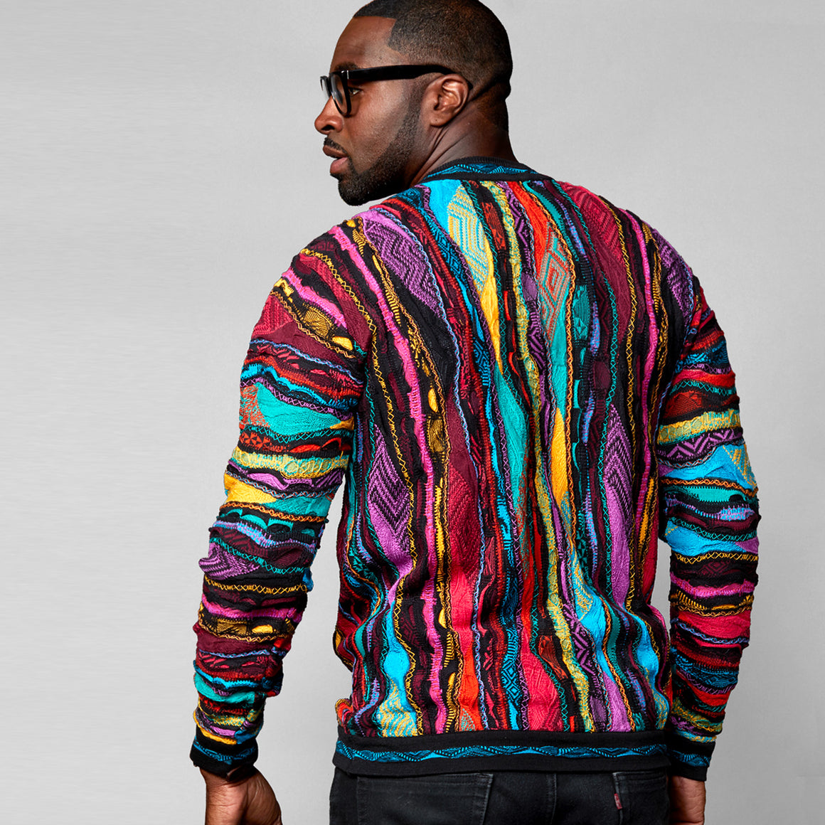 COOGI AUTUMN ONE, LIMITED EDITION