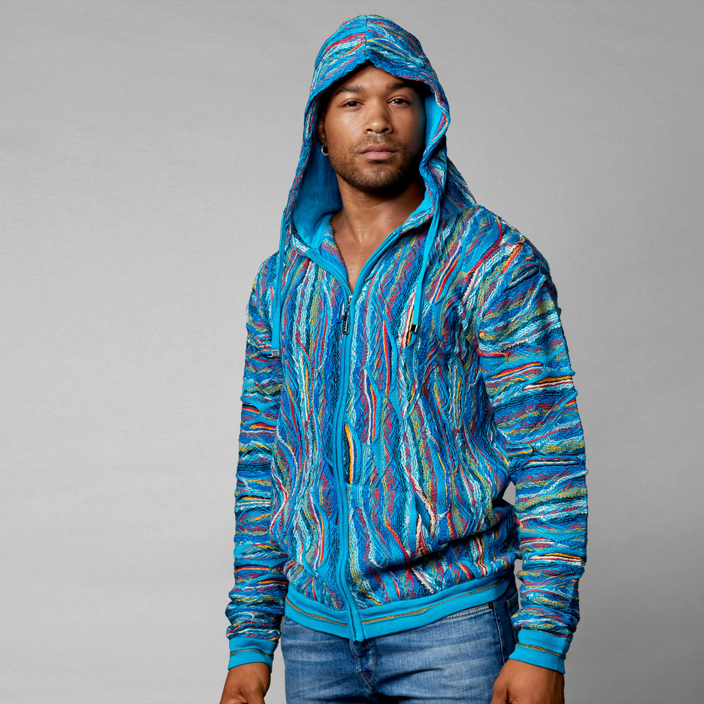 8655857ef4b All Products - Coogi
