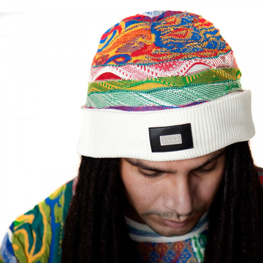 COOGI CLASSIC SKULLY