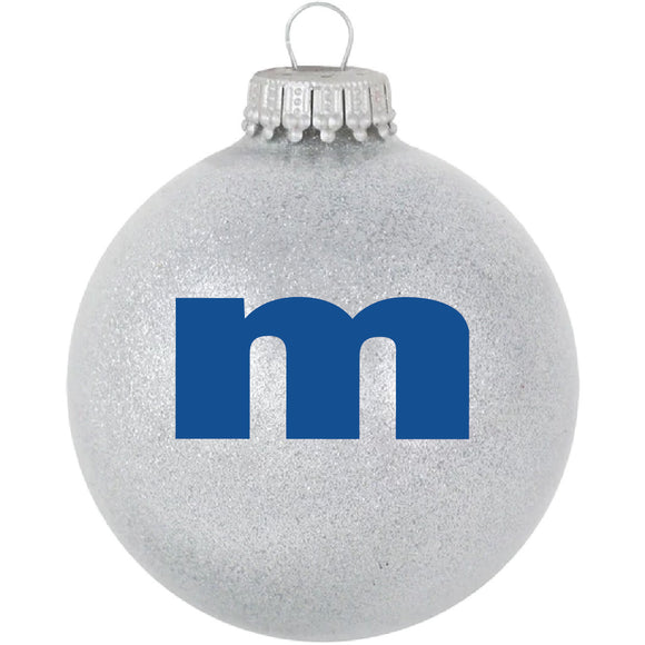 Maury - Ornament