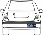 Call me Daddy : Bumper Stickers