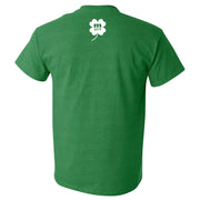 """St. Patrick's Day"" Graphic Tee"