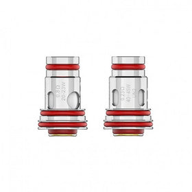 Uwell - Aeglos Replacement Coils