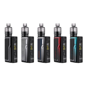 VOOPOO - Argus GT 160W TC Kit with PnP Tank