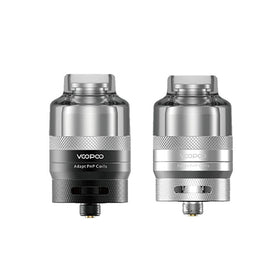 VOOPOO - RTA Pod for Drag X/S