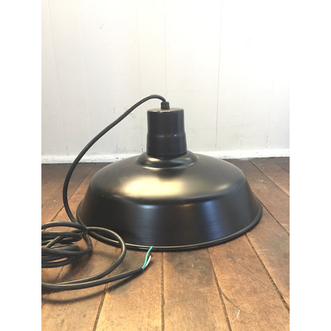 Large Barn Light
