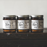1820 House Rust Belt Collective Candle