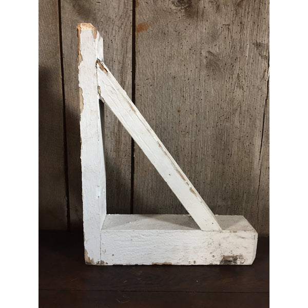 Architechural Corbel / Shelf Bracket