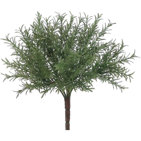 Artificial Rosemary
