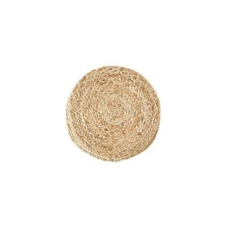 Set of Jute Placemats