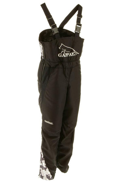 Gappay Champion Training Pants Light - Dog Camo