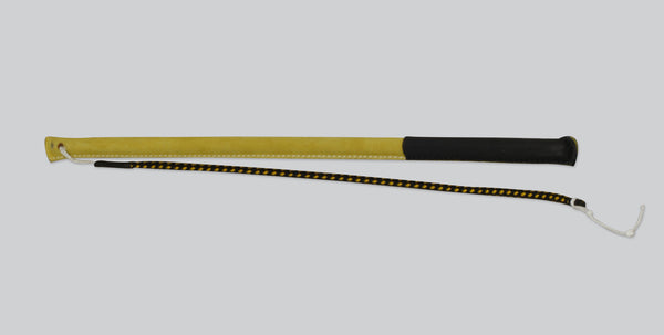 Gappay Whip - Yellow - Discontinued