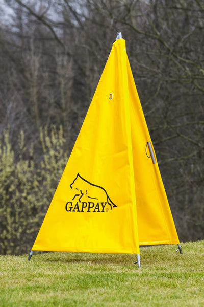 Gappay - Gappay Trial Blind - Kennel Club Gear