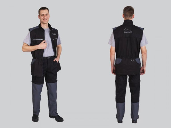 Gappay Joy Training Vest