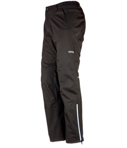 Gappay REFLEX Mens Softshell Pants