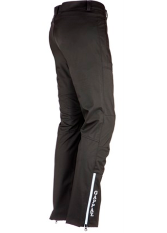 Gappay REFLEX Women Softshell Pants