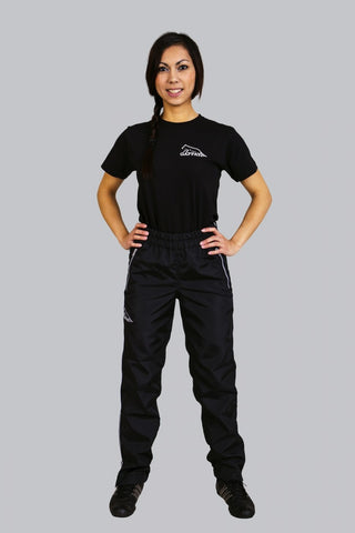 Gappay Fit Training Pants
