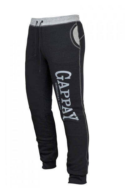 Gappay Womens Relax Track Suit Pants