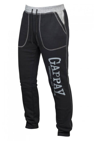 Gappay Men's Relax Track Suit Pants