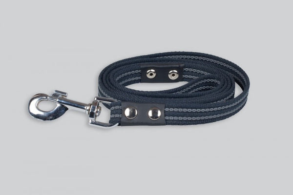 Gappay 5' Rubberized Leash