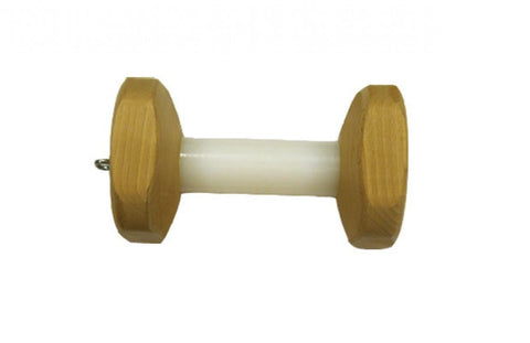 Gappay Magnetic Dumbbell With Nylon Grip