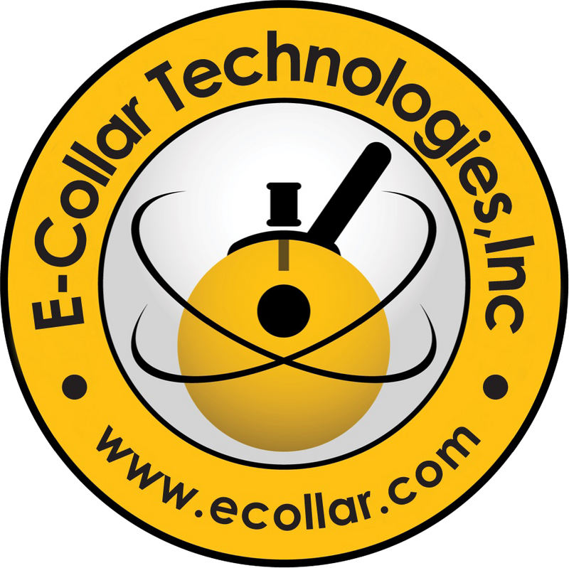 products/ecollar-logo2.png