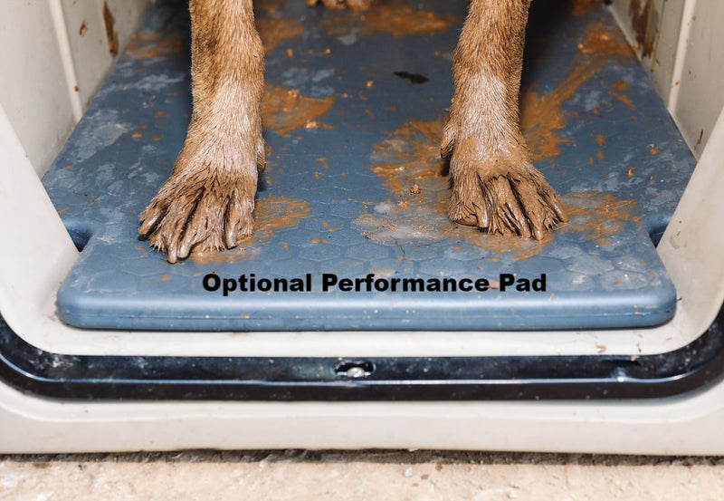 products/muddy_paws_2e35e3d2-4ae9-49d8-b0b0-e991e3974083.jpg
