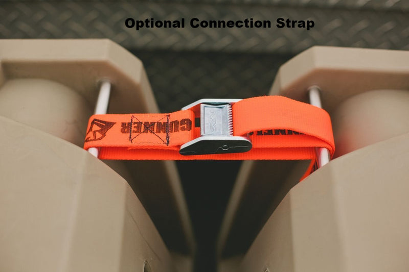 products/tie-down-straps-007-214_3df98104-8765-4930-9a43-501b11135ccc.jpg