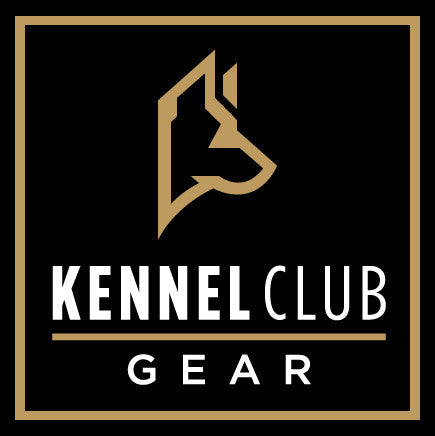 Kennel Club Gear