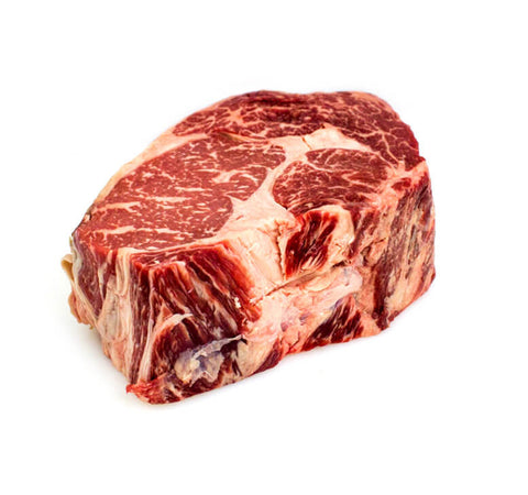 Wagyu Boneless Oven-Prepared Rib-Eye Beef (Whole Slab)