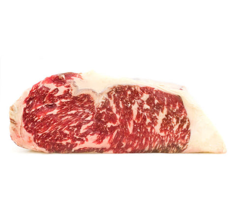 Wagyu Striploin (M7+) - Whole Slab