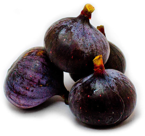 Figs (Crate of 20 pcs)