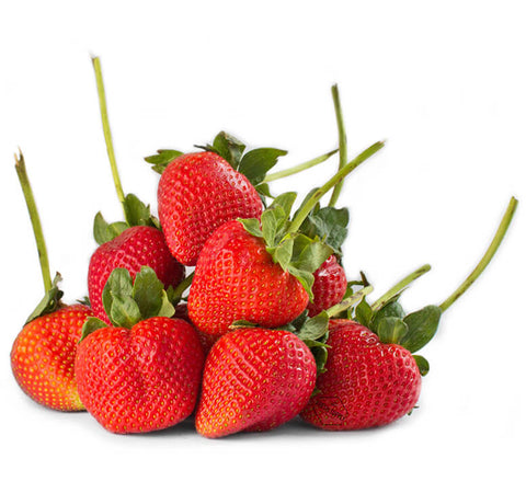 Driscoll's Long-Stem Strawberries