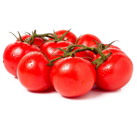Red Tomatoes, on the Vine (2 packs)