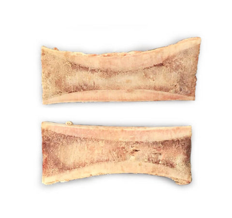 Holland Veal Bone Marrow (Frozen)