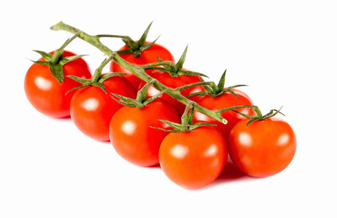 Vine Red Cherry Tomatoes (Packet)