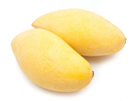 Mangoes - Thailand (2 pcs)