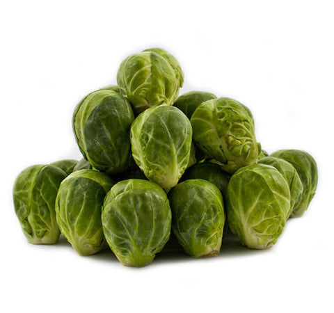 Brussel Sprouts (Crate of 5kg)