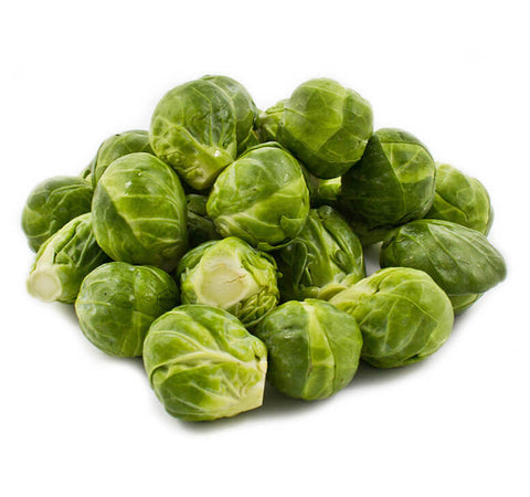 Brussel Sprouts (3 packs)