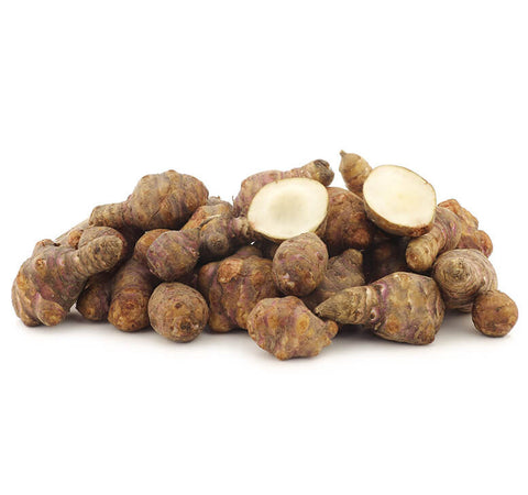 Jerusalem Artichokes (4 packs)
