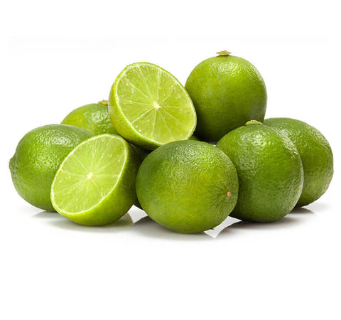 Limes (Crate of 50 pcs)