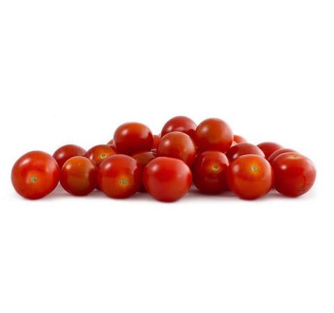 Red Cherry Tomatoes - Organic