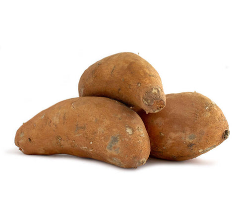 Sweet Potatoes - Organic