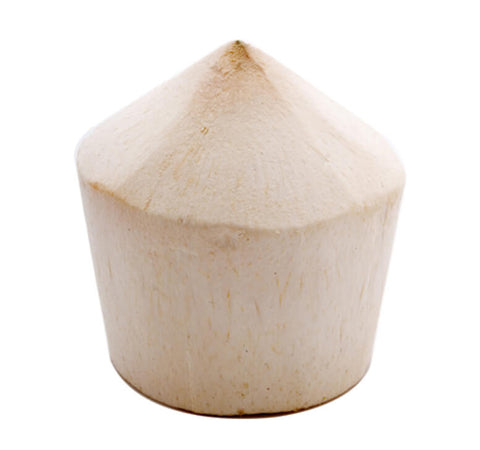 Thai Coconut - Organic