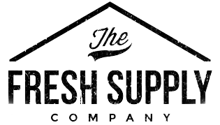 The Fresh Supply Company