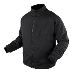 CONDOR 101097 Nimbus Light Loft Jacket